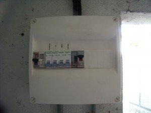 dscf1412-300x225